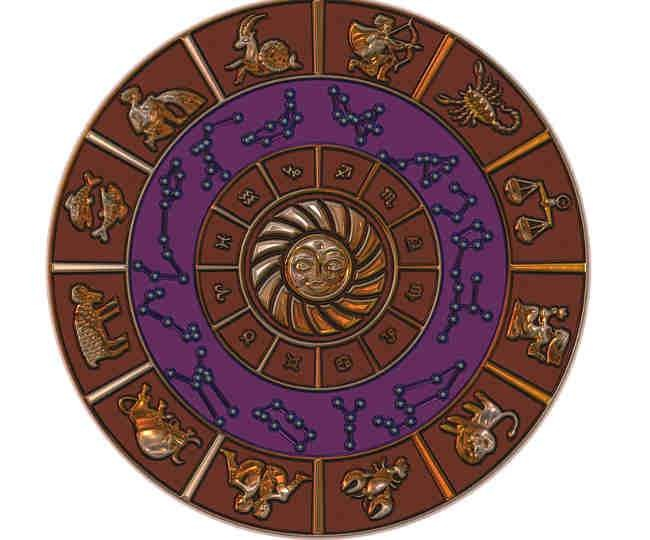 Daily Horoscope February 17: Predictions for Aries, Taurus, Gemini, Cancer, Leo, Virgo and other zodiac signs