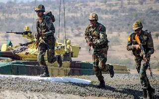 Union Budget 2020 | National security is our 'top priority': Sitharaman as govt hikes defence budget by 6 pc
