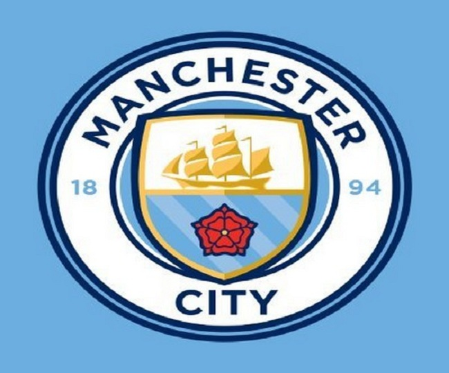 UEFA bans Manchester City from Champions League for 2 years over unfair practices