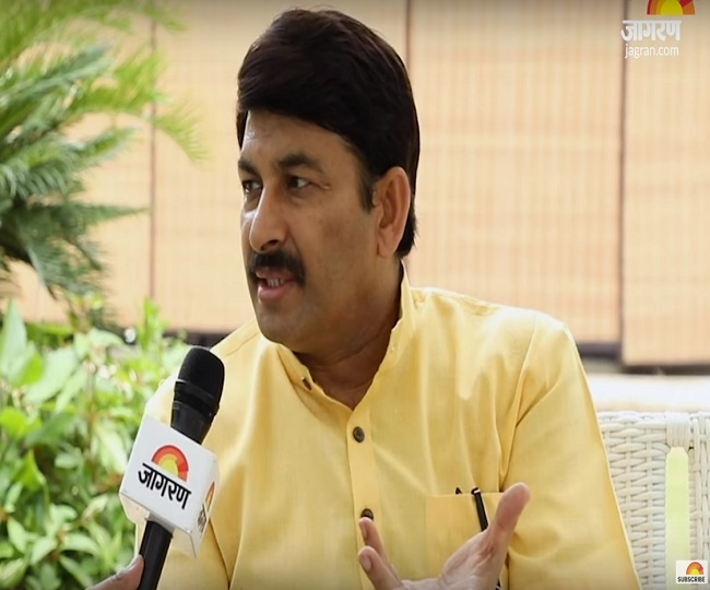 Delhi Assembly Elections 2020 | Manoj Tiwari accepts defeat, says 'we respect people's mandate'