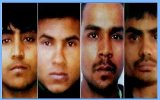 Nirbhaya Case | New death warrants issued, all four convicts to be hanged at 6 am on March 3