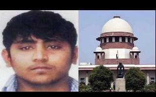 Nirbhaya case: Seeking stay on execution, convict Pawan Gupta files curative plea in Supreme Court