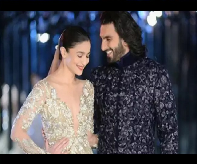 65th Amazon Filmfare Awards: Ranveer Singh, Alia Bhatt bag Best Actor Awards for Gully Boy | Check complete list here