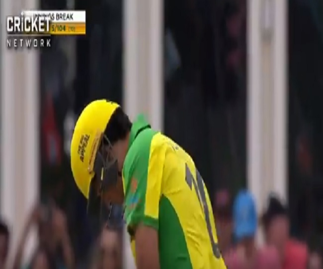 Sachin Tendulkar Describes Australia's Marnus Labuschagne as a 'Special Player'