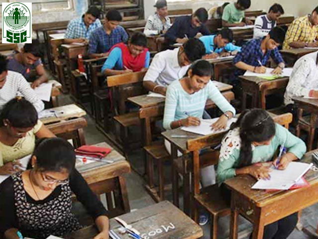 SSC CGL 2020 Admit card released, here's how to download