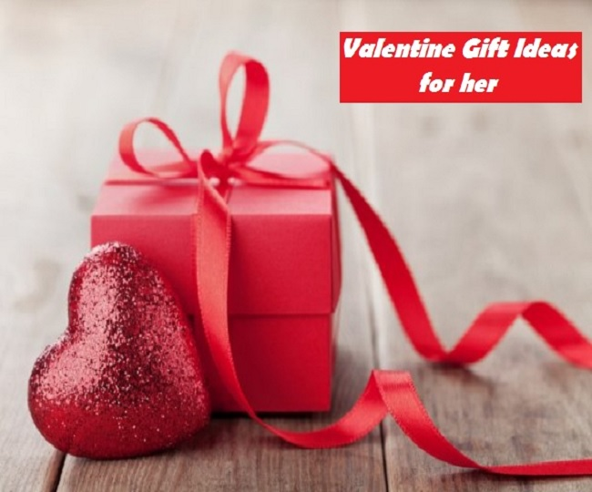 Valentine's Day 2020: Impeccable gift ideas for your soulmate to make them feel special