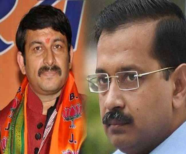 Delhi Assembly Elections 2020 | AAP, Cong's first list of candidates likely before Jan 14, BJP's by Jan 18