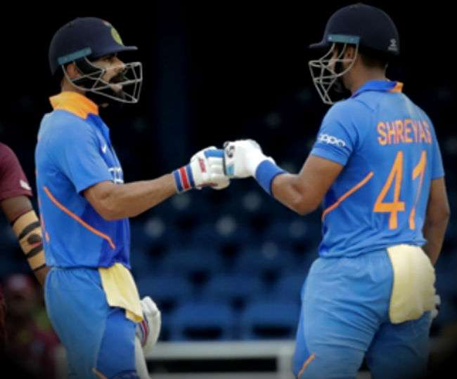 India vs Sri Lanka 2nd T20I: All-round efforts help Men in Blue beat Lanka by seven-wickets | Highlights