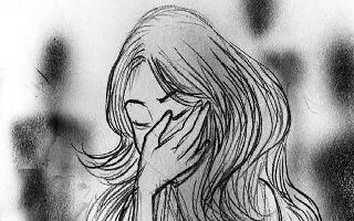 'She experienced exceptional depravity, extreme brutality': Delhi court convicts two men in Gudiya rape case