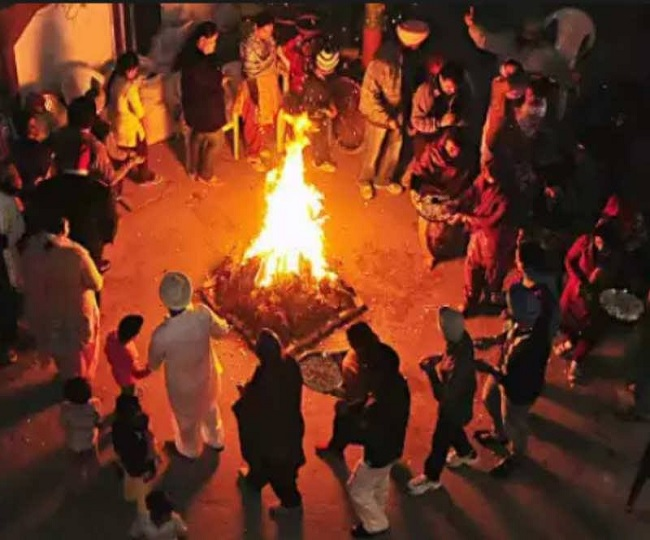 Happy Lohri 2020: History, significance, timings and importance of this festival