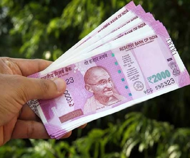 7th Pay Commission latest updates: Salary hike upto Rs 21,000 expected post-budget 2020 for central government employees