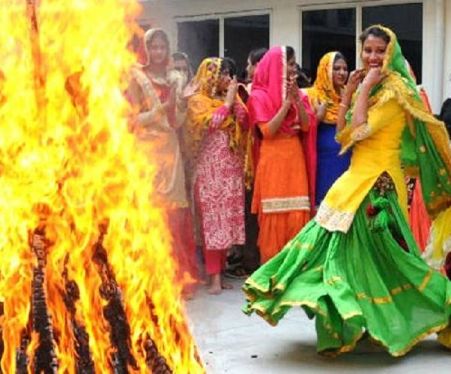Happy Lohri 2020: Here are some interesting facts about the harvest festival