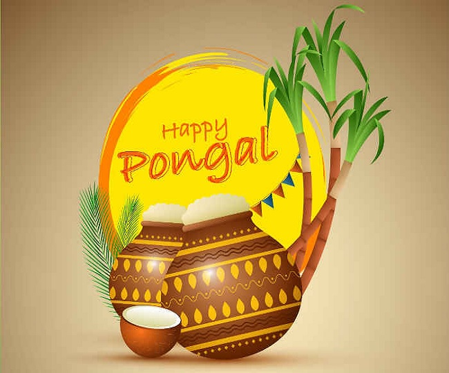 Happy Pongal 2020: Wishes, SMS, quotes, messages, Facebook and WhatsApp status to share on this festival