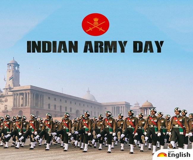 Army Day 2020 | 'Known for valour and professionalism': PM Modi, President Kovind, leaders salute Indian Army