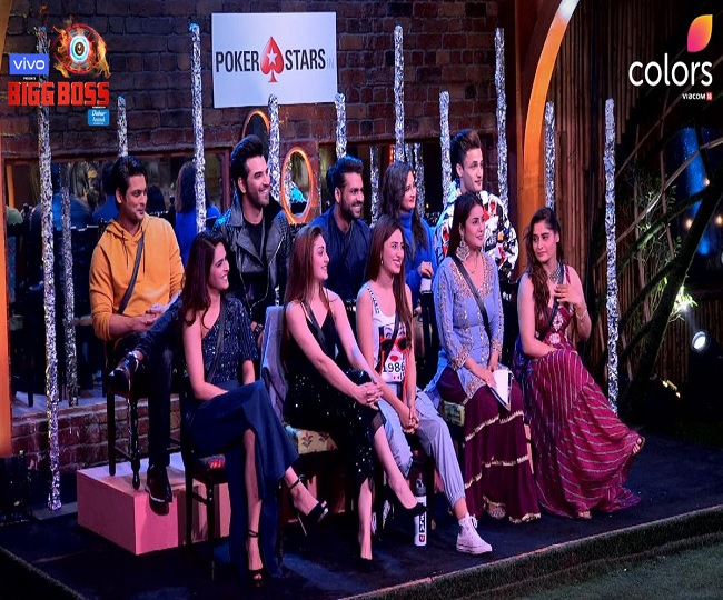 Bigg Boss 13 Preview: Relatives of contestants to visit house as BB introduces 'family week'