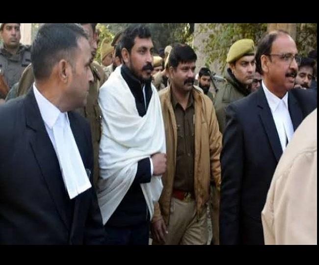 'Is Jama Masjid in Pak?': Delhi Court slams police over Bhim Army chief's arrest in Daryaganj violence case