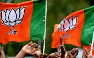 Delhi Elections 2020: BJP announces second list of candidates, fields..
