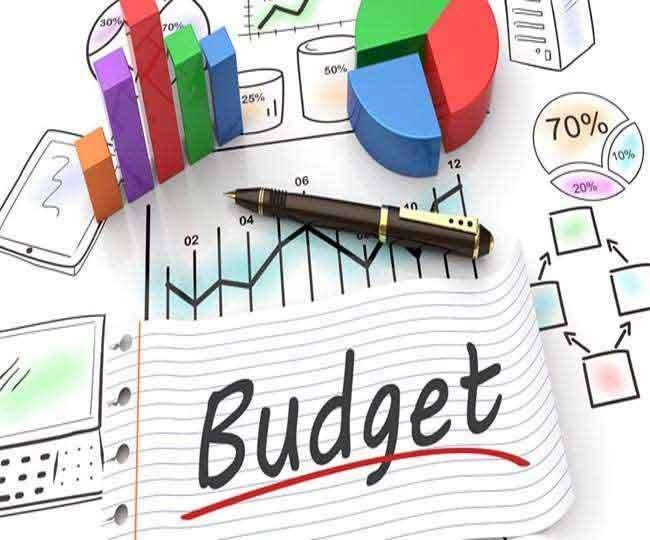 Union Budget 2020: Know the top 5 behind-the-scene officials who prepared the second budget of Modi Govt 2.0