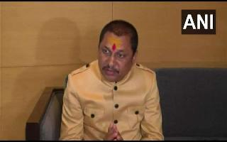 'Either follow Constitution or tear it off': BJP MLA from MP defies party line on Citizenship Act