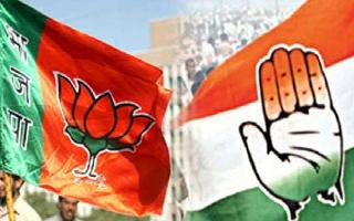 Delhi Assembly Elections 2020: BJP and Congress may declare candidates today
