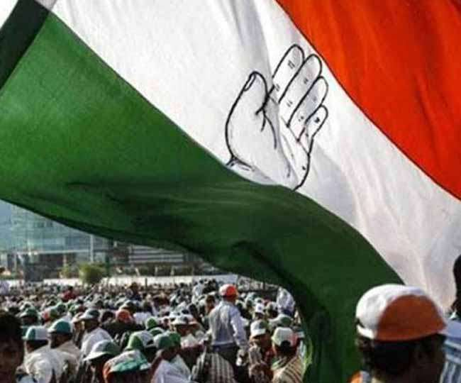 Delhi Assembly Elections 2020: Sonia Gandhi, Navjot Singh Sidhu among Congress' star campaigners for Delhi polls