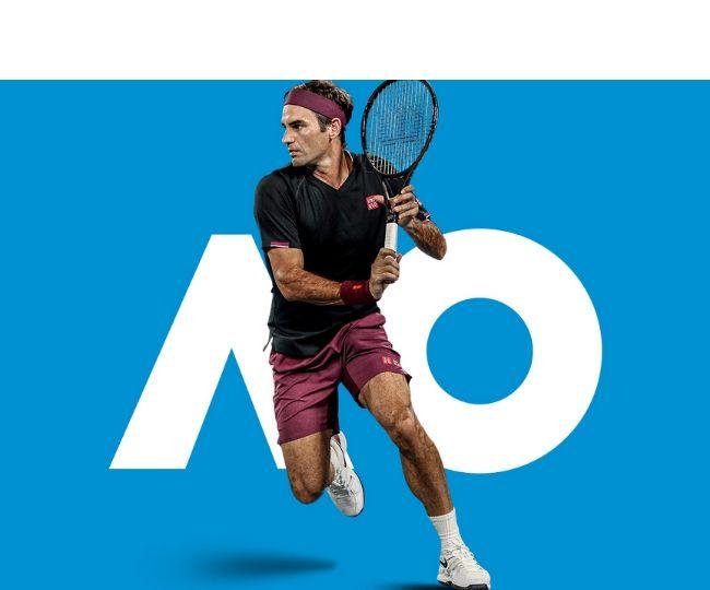 Australian Open: Federer surpasses his Wimbledon tally, advances to semi-final after winning five-set thriller