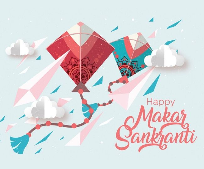Happy Makar Sankranti 2020: Effect on Aries, Taurus, Gemini, Cancer, Leo, Virgo and other zodiac signs