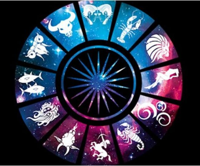 Horoscope January 18, 2020: Check out predictions for Aries, Taurus, Gemini, Cancer, Leo, Virgo and other zodiac signs