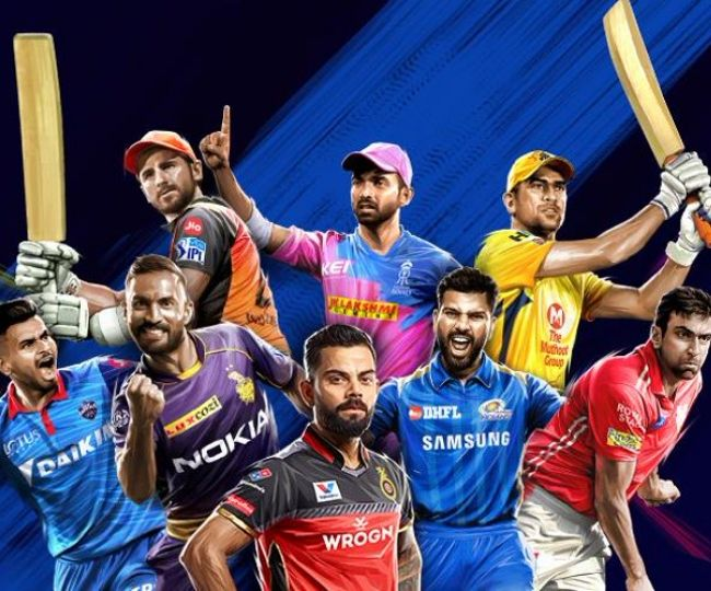 IPL 2020 Time Table: Tournament opener to be played on March 29 ...