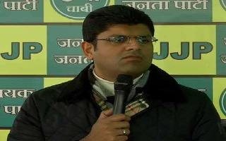 Delhi Elections 2020: After SAD, BJP's Haryana ally JJP pulls out of..