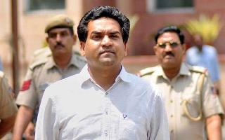 Delhi Assembly Elections 2020 | EC asks Twitter to remove BJP candidate Kapil Mishra's communal tweet