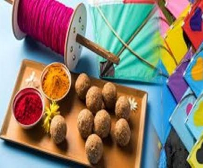 Makar Sankranti 2020: History, significance and important timings of the Festival of Kites