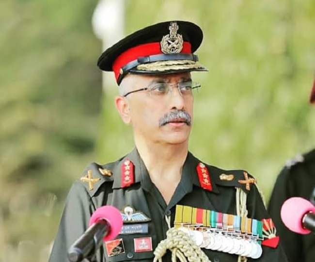 'Historic Step': Army Chief hails abrogation of Article 370, says decision affected plans of Pakistan, its proxies