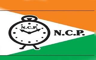 Delhi Assembly Elections 2020| NCP releases list of seven candidates,..