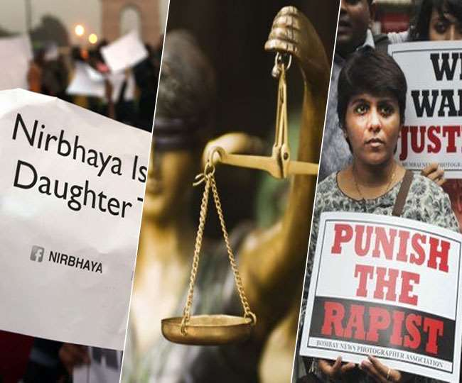 Nirbhaya Case | 'Nothing wrong': Delhi HC refuses to stay death warrants after govt says 'can't hang convicts on Jan 22'