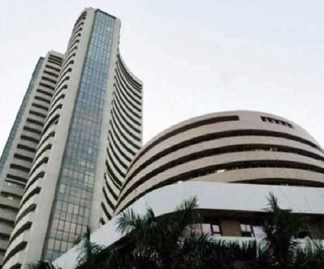 Top Business Updates January 15: Sensex and Nifty close on a positive note