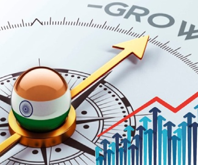 Economic Survey pitches reforms, says free market part of India's ethos