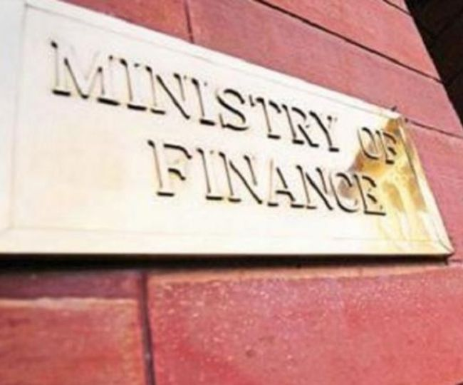Union Budget 2020 | Income tax exemption limit likely to be raised by finance ministry: Report