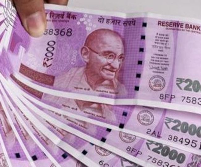 Union Budget 2020: Minimum pension limit under EPS expected to rise by Rs 5,000 per month, check details here