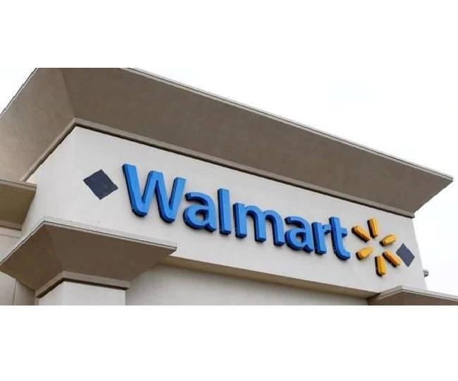 Walmart lays off around 50 executives in India, numbers likely to rise: Report