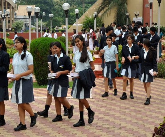 WBBSE Madhyamik Results 2020 DECLARED: Boys outshine girls as 86.43 per cent of total students cleared class 10th exams