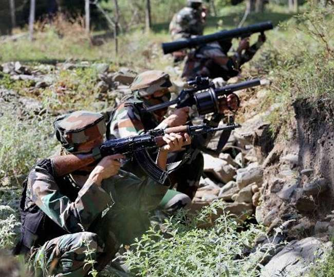 Israeli 'Loitering' ammunition and the US' 'Raven' to boost Indian Army's offensive surveillance capabilities: Report