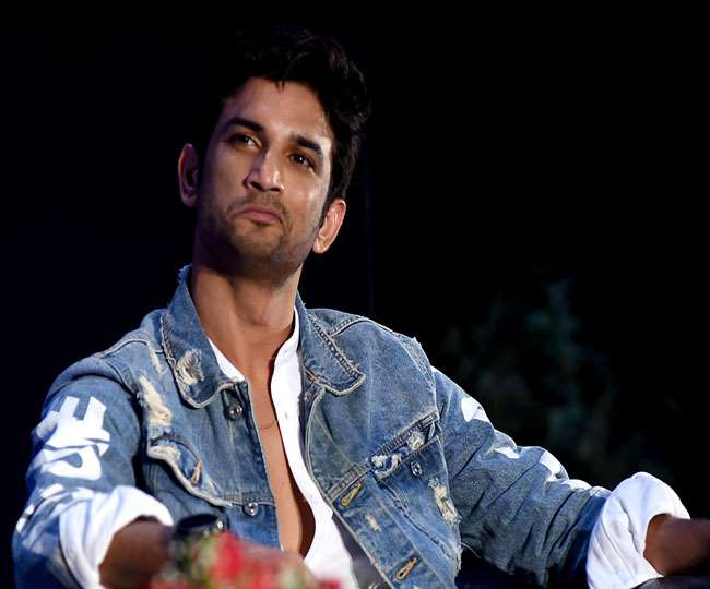 Sushant Singh Rajput Death Case: Mumbai Police question Salman Khan's former manager Reshma Shetty, record statements