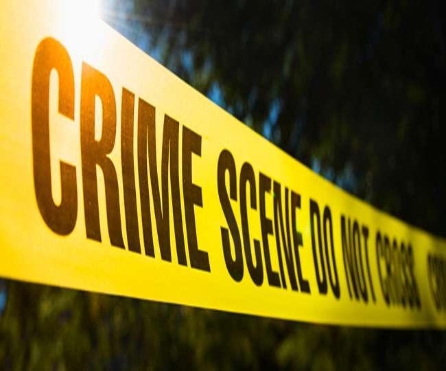 Ghaziabad Shocker: Woman's body found inside suitcase near Dashmesh Vatika; investigation underway