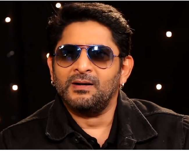 'Highway robbers': Arshad Warsi fumes after massive electricity bill