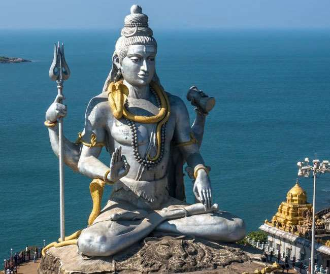 Happy Sawan Shivratri 2020: Wishes, messages, quotes, SMS, WhatsApp and Facebook status to share with friends and family