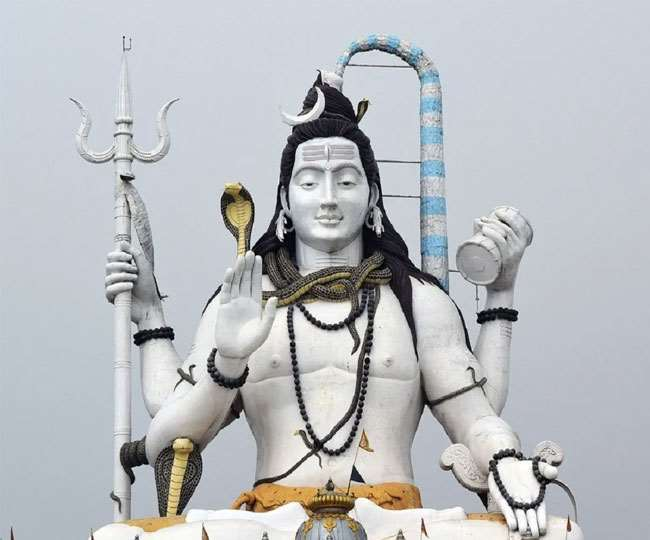 Sawan Shivratri 2020: Check date, ratri puja timings, shubh muhurat and puja vidhi of this festival here