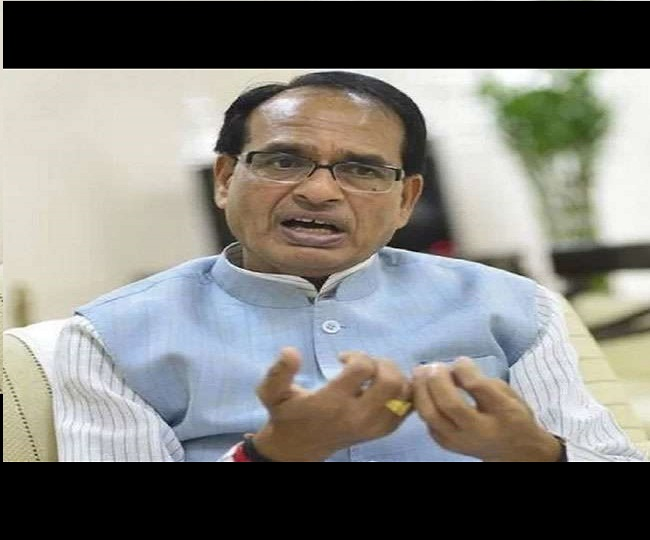 Madhya Pradesh CM Shivraj Singh Chouhan tests coronavirus positive, admitted to Chirayu Hospital