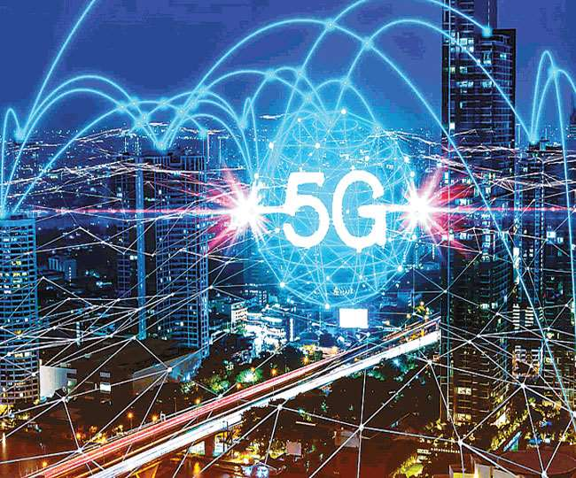 Understanding 5G, the fifth generation of smart network; how the technology works and how it will change our lives?