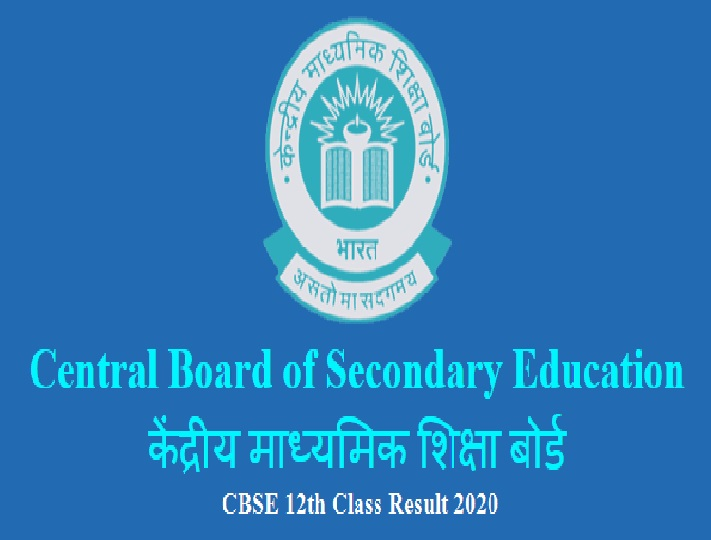 CBSE Class-12 results: Bhubaneswar region records 91.46% result